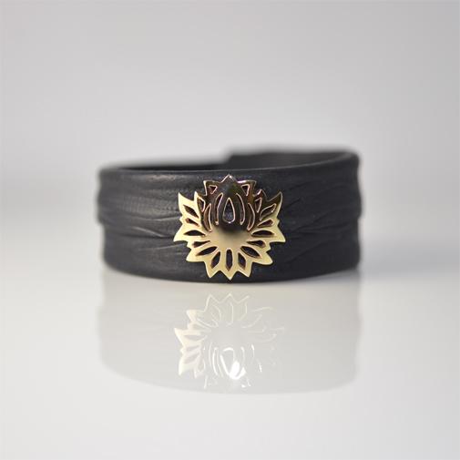 Bracelet_B15_40