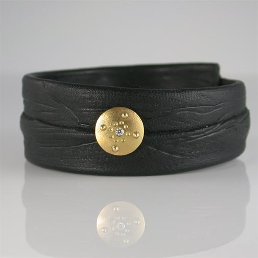 Bracelet_B10_4