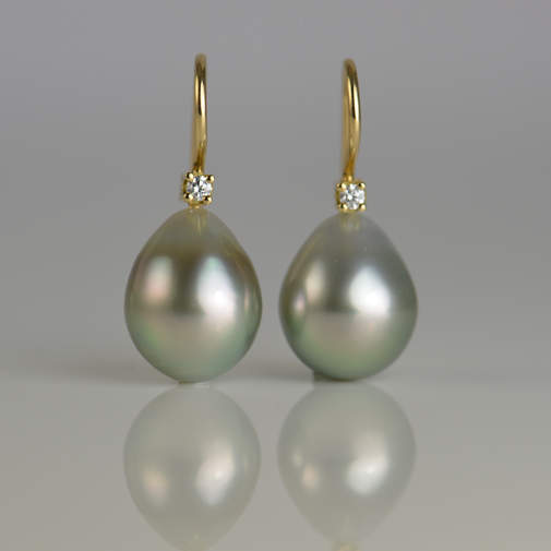 Earrings_E15_31
