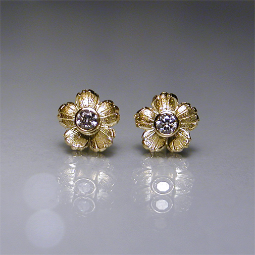 Earrings_E10_1
