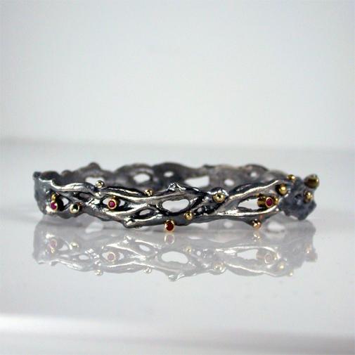 Bracelet_B12_21