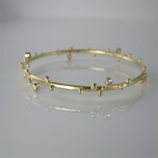 Bracelet_B10_9