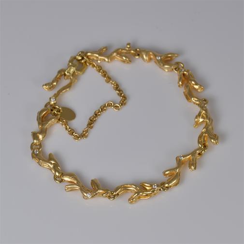 Bracelet_B16_1