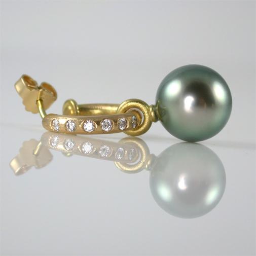 Earrings_E12_23