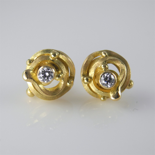 Earrings_E10_12