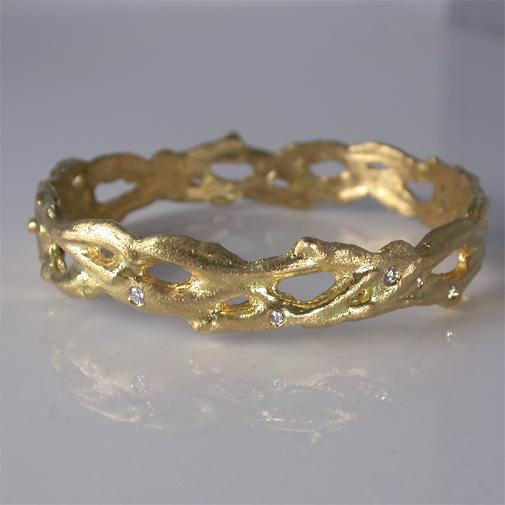 Bracelet_B10_12