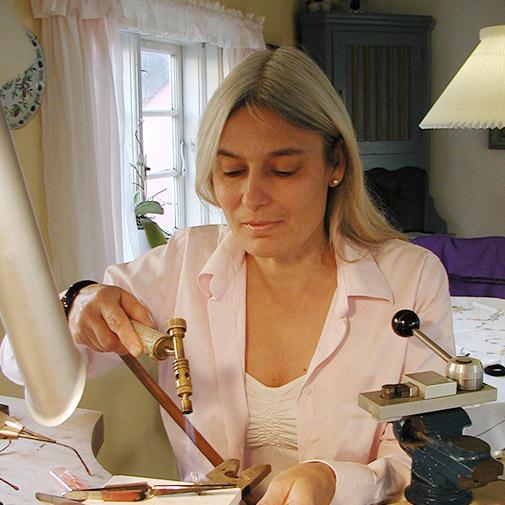 Susanne Lanng