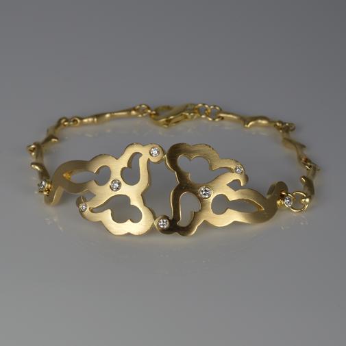 Bracelet_B17_12